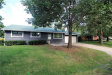 Photo of 66 Carnation Drive, Collinsville, IL 62234 (MLS # 17067406)