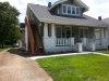 Photo of 708 West Main , Unit d, Collinsville, IL 62234-3051 (MLS # 17067471)
