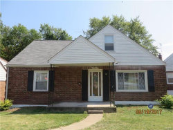 Photo of 3302 Havenbrook, St Louis, MO 63114-4433 (MLS # 17067484)