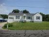 Photo of 1326 Gladys Street, Collinsville, IL 62234 (MLS # 17067749)