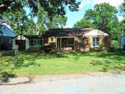 Photo of 12 Estates, St Louis, MO 63135-1639 (MLS # 17067820)