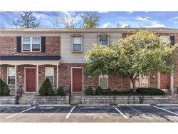 Photo of 1211 Clarkson Court , Unit 1211, Ellisville, MO 63011 (MLS # 17067837)