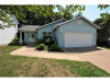 Photo of 236 Crescent Valley Court, Valley Park, MO 63088-1161 (MLS # 17067936)