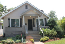 Photo of 532 Central Place, Kirkwood, MO 63122-3844 (MLS # 17067992)