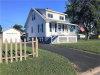 Photo of 420 North 3rd Street, Wood River, IL 62095 (MLS # 17068014)