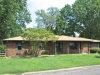 Photo of 25 Glen Echo, Glen Carbon, IL 62034 (MLS # 17068038)