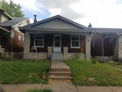 Photo of St Louis, MO 63111-1622 (MLS # 17068092)