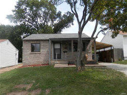 Photo of 6615 Southwest Avenue, St Louis, MO 63139-2711 (MLS # 17068122)