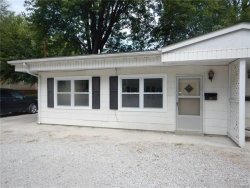 Photo of 4 Hickory Court, O Fallon, IL 62269-6226 (MLS # 17068131)