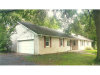 Photo of 7433 State Route 143, Edwardsville, IL 62025-4551 (MLS # 17068425)