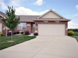 Photo of 2095 Briarbend, Maryville, IL 62062-5833 (MLS # 17068582)