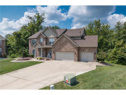 Photo of 19 Westview Drive, Maryville, IL 62062-8519 (MLS # 17068658)