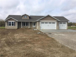 Photo of 2617 Becker Road, Highland, IL 62249 (MLS # 17068920)