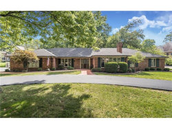 Photo of 1824 Nettlecreek Drive, Town and Country, MO 63131-1506 (MLS # 17068959)