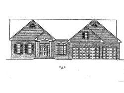 Photo of 0 Tbb - Redwood - Eagle Estates, Lake St Louis, MO 63367 (MLS # 17069242)