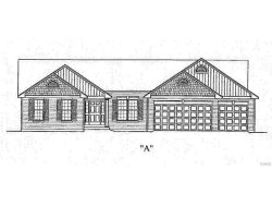 Photo of 0 Tbb -Redwood Ii -Eagle Estates, Lake St Louis, MO 63367 (MLS # 17069312)