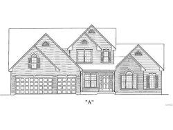 Photo of 0 Tbb - Poplar - Eagle Estates, Lake St Louis, MO 63367 (MLS # 17069330)