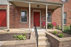 Photo of 1243 Clarkson Court , Unit 1243, Ellisville, MO 63011-2201 (MLS # 17069385)