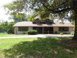 Photo of 6005 Quercus Grove, Edwardsville, IL 62025 (MLS # 17069594)