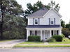 Photo of 332 Central, Collinsville, IL 62234 (MLS # 17069695)