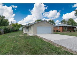Photo of 308 Lee, Bethalto, IL 62010 (MLS # 17069846)