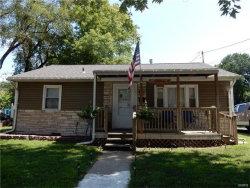 Photo of 3204 Wayne Avenue, Granite City, IL 62040 (MLS # 17070017)