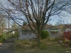 Photo of 112 Solley, Ballwin, MO 63021-5245 (MLS # 17070213)