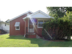 Photo of 999 Saint Clair Avenue, Collinsville, IL 62234-1455 (MLS # 17070374)