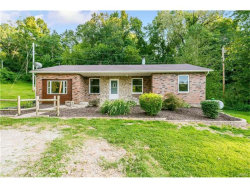 Photo of 99 South Mulberry, Collinsville, IL 62234 (MLS # 17070433)