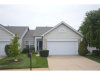 Photo of 296 Arbor Place Lane, Valley Park, MO 63088-2457 (MLS # 17070635)