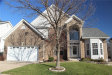 Photo of 2224 Ameling Manor Drive, Maryland Heights, MO 63043-2140 (MLS # 17070701)