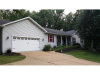 Photo of 147 Crescent, Valley Park, MO 63088-1158 (MLS # 17070710)