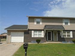 Photo of 31 Terri-Lynn Lane , Unit B, Collinsville, IL 62234 (MLS # 17070794)