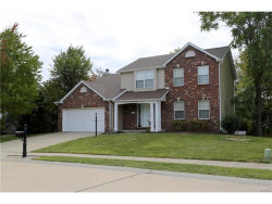 Photo of 6904 Quail Walk, Edwardsville, IL 62025-3068 (MLS # 17070903)