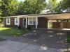 Photo of 12006 Bobbett, Maryland Heights, MO 63043-1130 (MLS # 17070905)