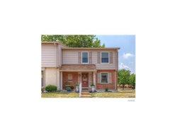 Photo of 210 Carmel Woods, Ellisville, MO 63021-4223 (MLS # 17071100)