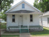 Photo of 434 Korreck Avenue, Wood River, IL 62095-1414 (MLS # 17071216)