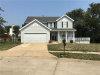 Photo of 2054 Peine Forest Drive, Wentzville, MO 63385-2678 (MLS # 17071399)