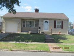 Photo of 2503 Benton Street, Granite City, IL 62040-3433 (MLS # 17071661)