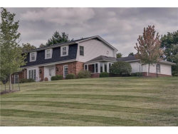Photo of 13134 Thornhill Drive, Town and Country, MO 63131-1717 (MLS # 17072060)