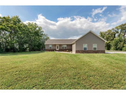 Photo of 3703 Sand Rd., Edwardsville, IL 62025-7527 (MLS # 17072431)