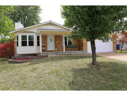 Photo of 3184 Lupine Drive, Arnold, MO 63010-5802 (MLS # 17072439)