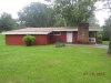 Photo of 900 Coffey, Crestwood, MO 63126 (MLS # 17072613)