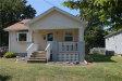 Photo of 1117 Saint Clair Avenue, Collinsville, IL 62234 (MLS # 17072761)