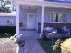 Photo of 308 Attucks, Kirkwood, MO 63122-6447 (MLS # 17072815)