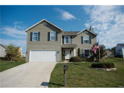 Photo of 195 Hammerstone Drive, Moscow Mills, MO 63362 (MLS # 17072941)