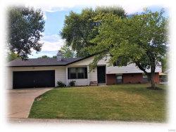 Photo of 3873 Crystal Wood Drive, Arnold, MO 63010-4164 (MLS # 17073098)