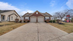 Photo of 512 Newcastle, Troy, MO 63379 (MLS # 17073232)
