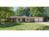 Photo of 1340 Bryan Meadows Court, Kirkwood, MO 63122-3623 (MLS # 17073311)