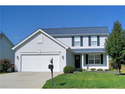 Photo of 5521 Norgate Court, Cottleville, MO 63304-8042 (MLS # 17073384)